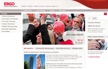Autoversicherung Aachener Münchener Berechnen : ergo versicherung online berechnen und vergleichen ~ Themetempest.com Abrechnung